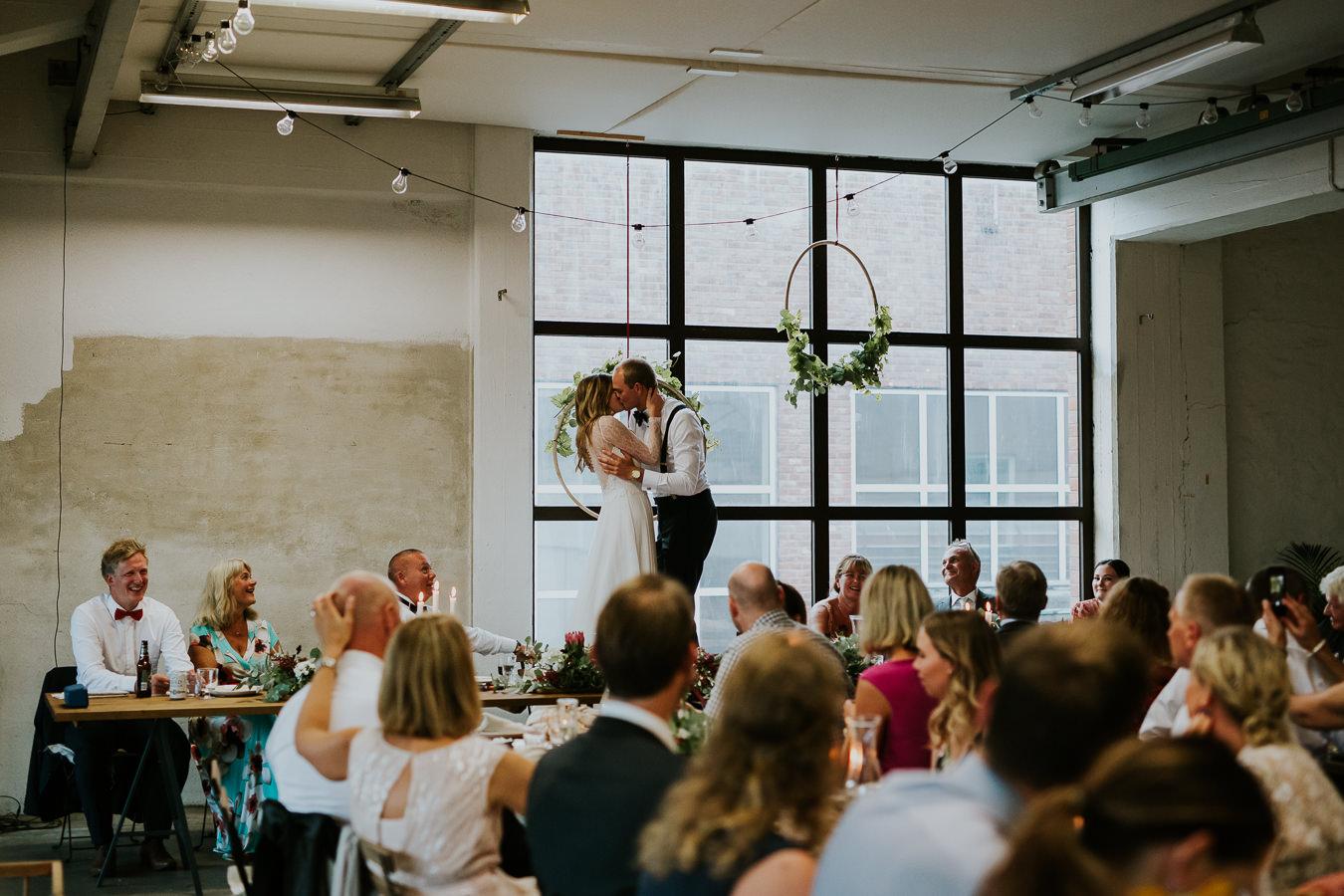 Bryllup-Lageret-Tofte-bryllupsfotograf-178.jpg