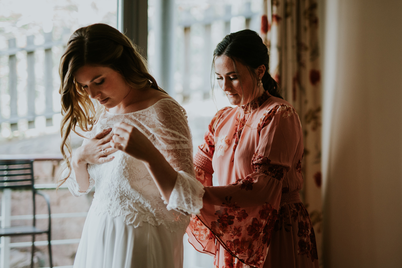 Bryllup-Lageret-Tofte-bryllupsfotograf-100.jpg