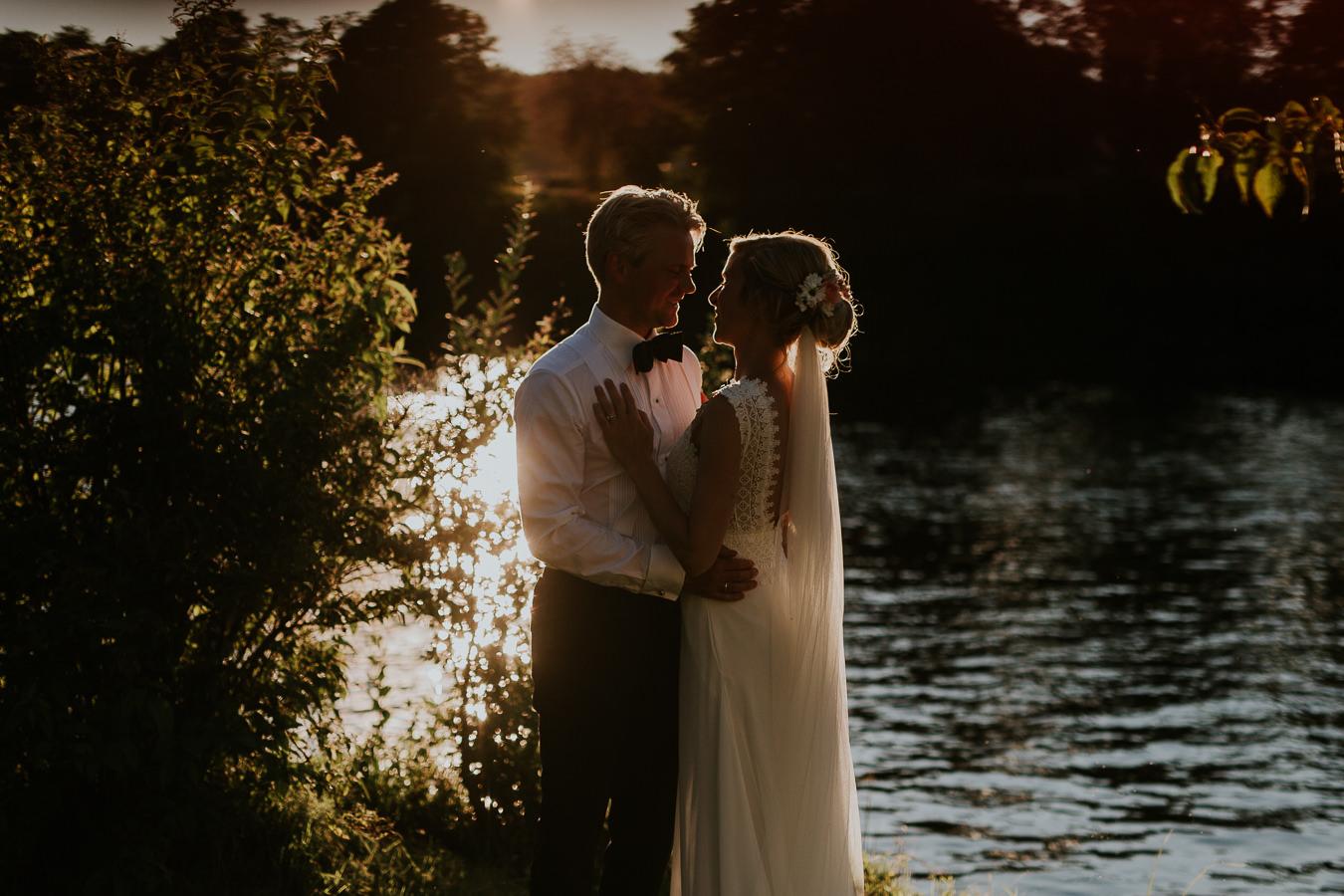 Bryllupsfotograf-kristiansand-tveit-kirke-401.jpg