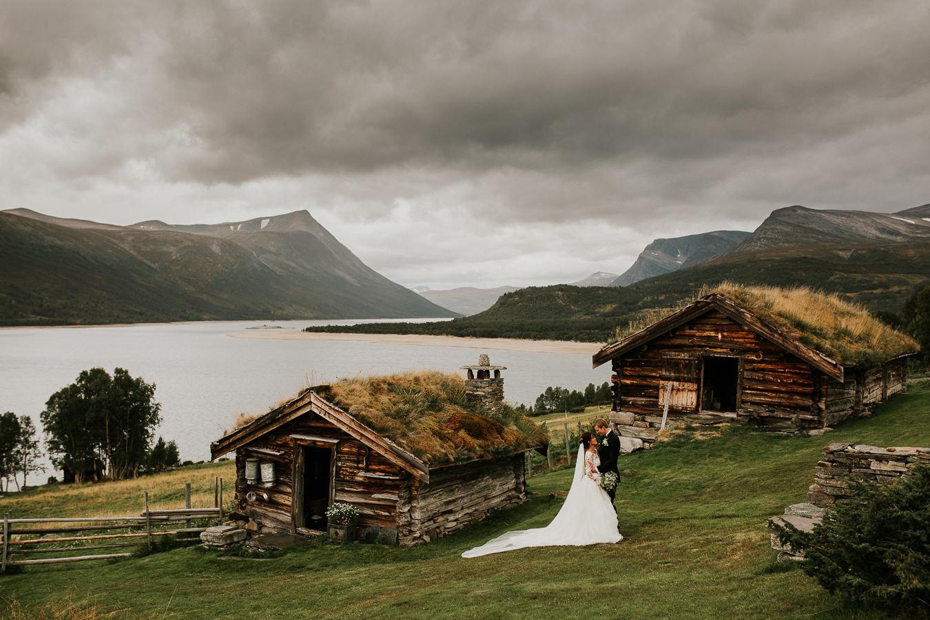 Fotograf-Tone-Tvedt-Natalie-Gunnar-180.jpg