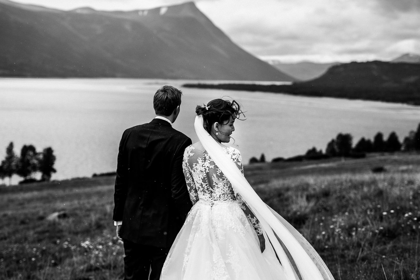 Fotograf-Tone-Tvedt-Natalie-Gunnar-188.jpg