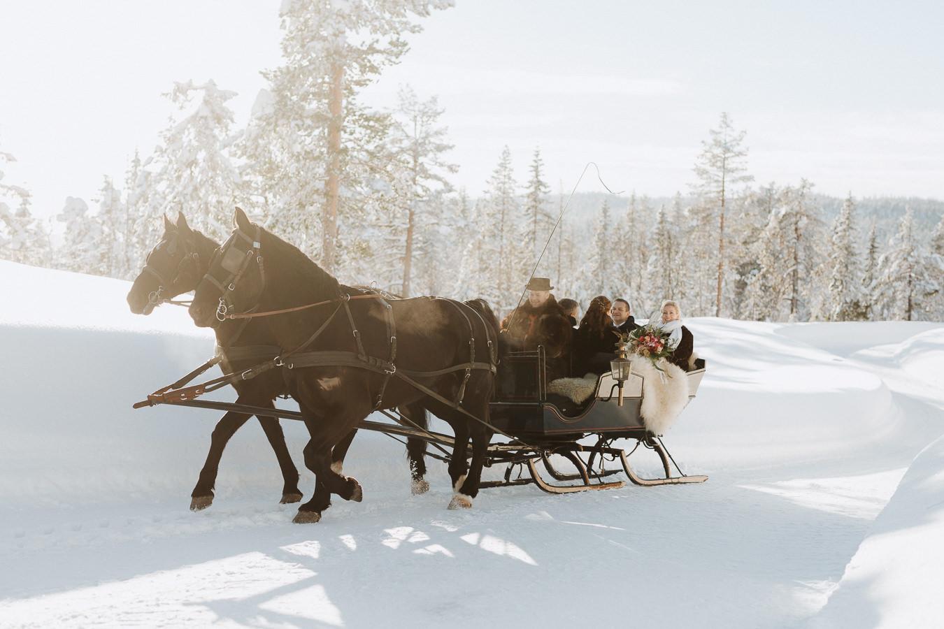 HegeHåkon-270.jpg