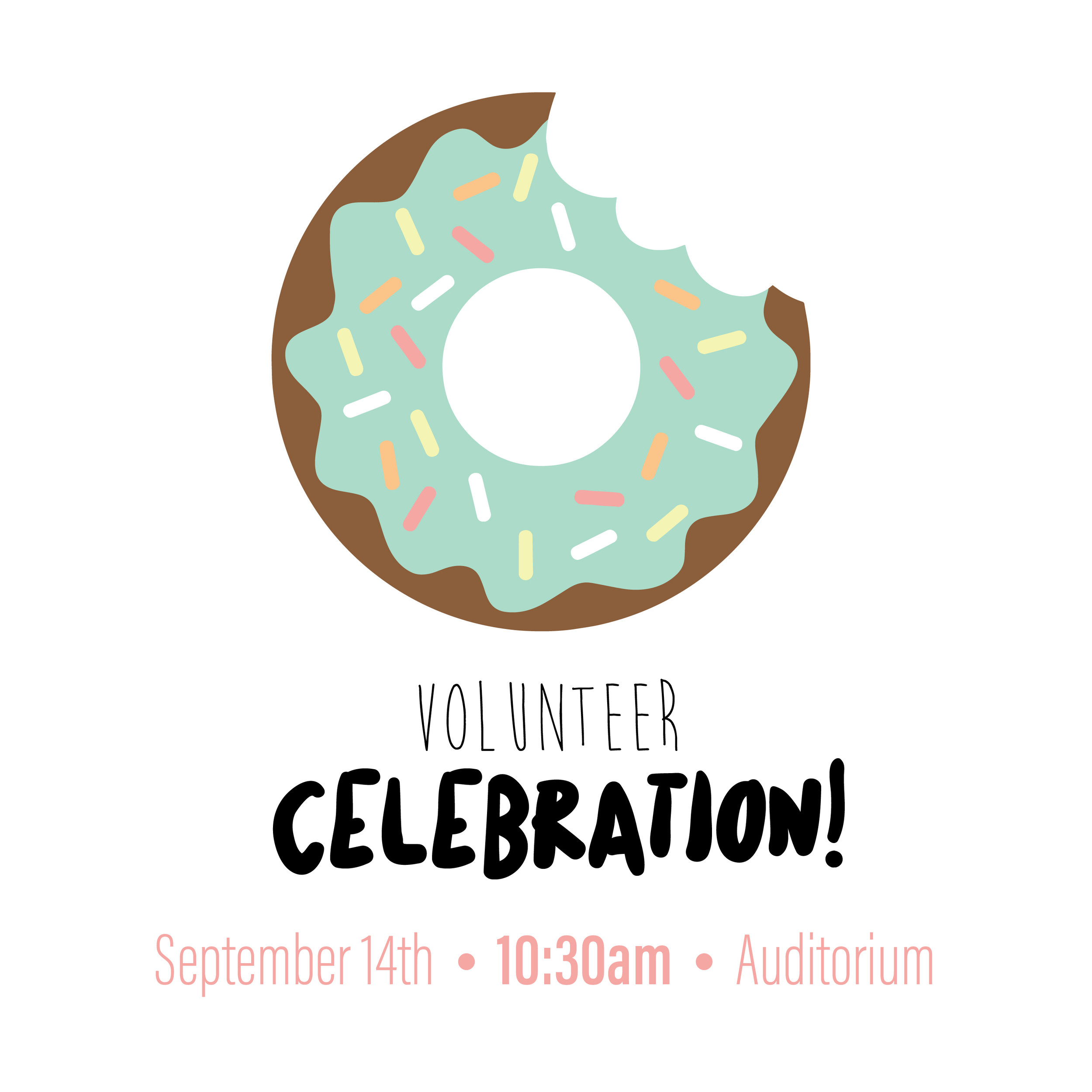 Volunteer Celebration-01.jpg