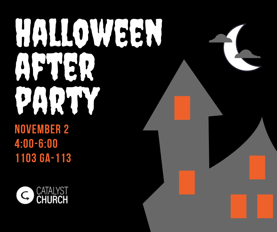 Halloween after party.png