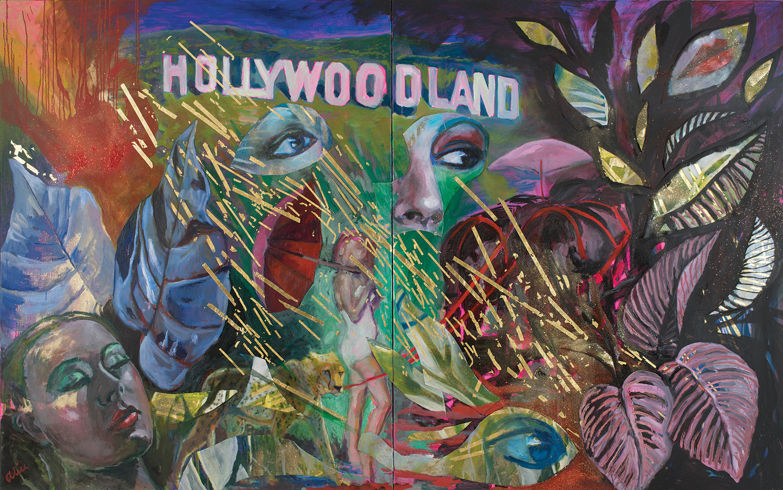 hollywoodland-2017.jpg