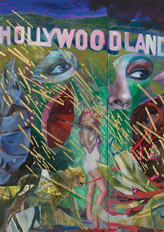 works-hollywoodland.jpg