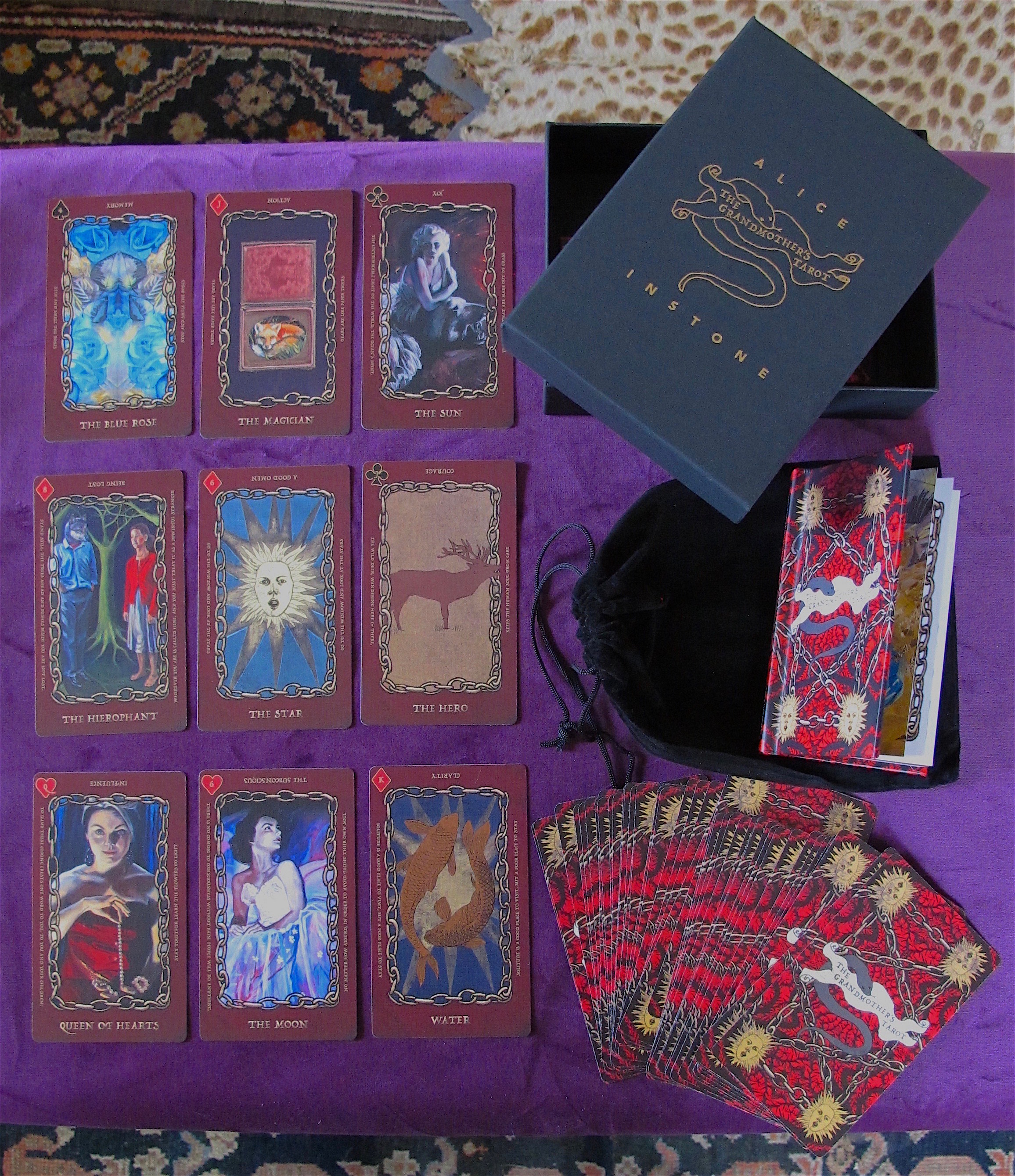 card and book set.jpg