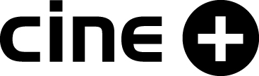 CINEBLACK [Konvertiert].jpg