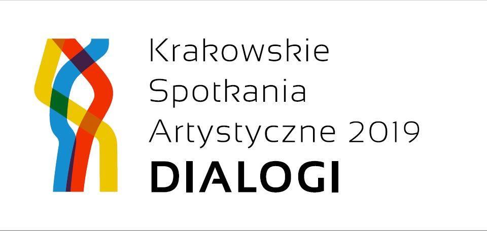 MAJLA ZENELI in Krakow
