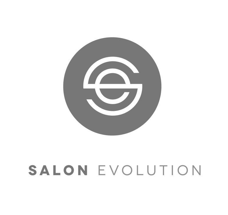 Logo-Greyscale.jpg