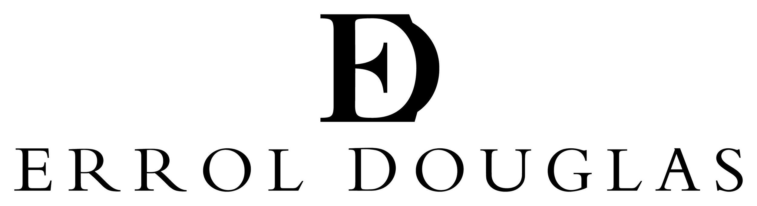 ED_ERROL DOUGLAS_Logo.jpeg