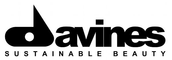 Davines_SB.jpg