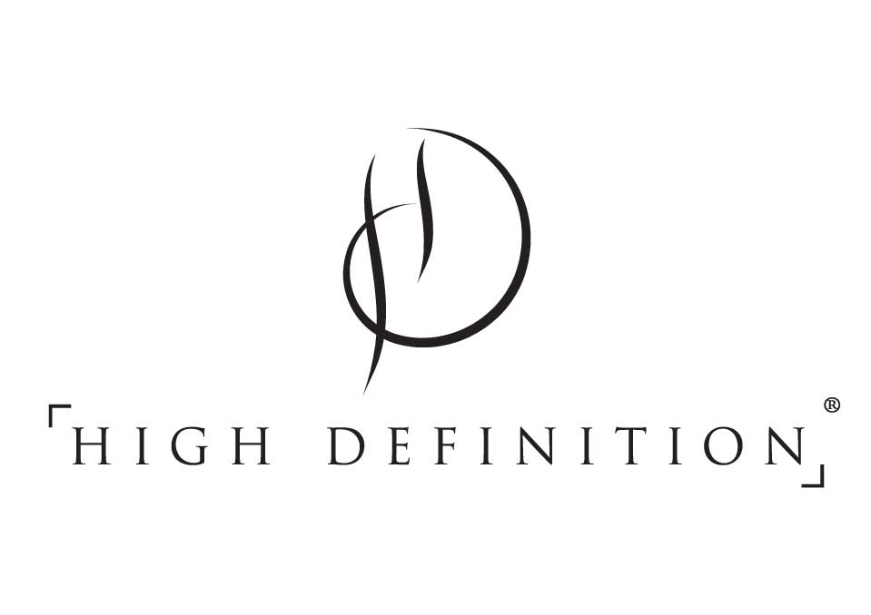 HIGH-DEFINITION-LOGO-PORTRAIT-WHITE-BG.jpg
