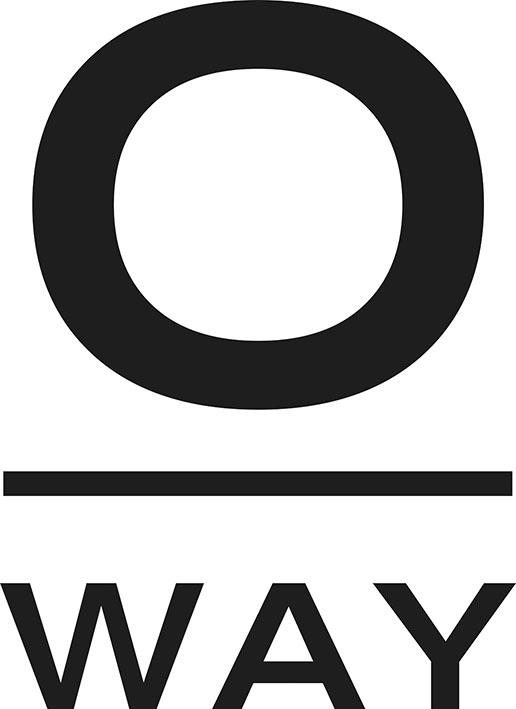 logo oway alta_small.jpg