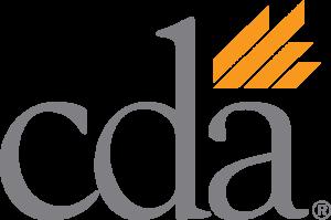 cda-california-dental-association-member.png