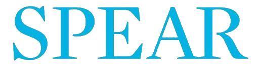 spear-logo copy.png