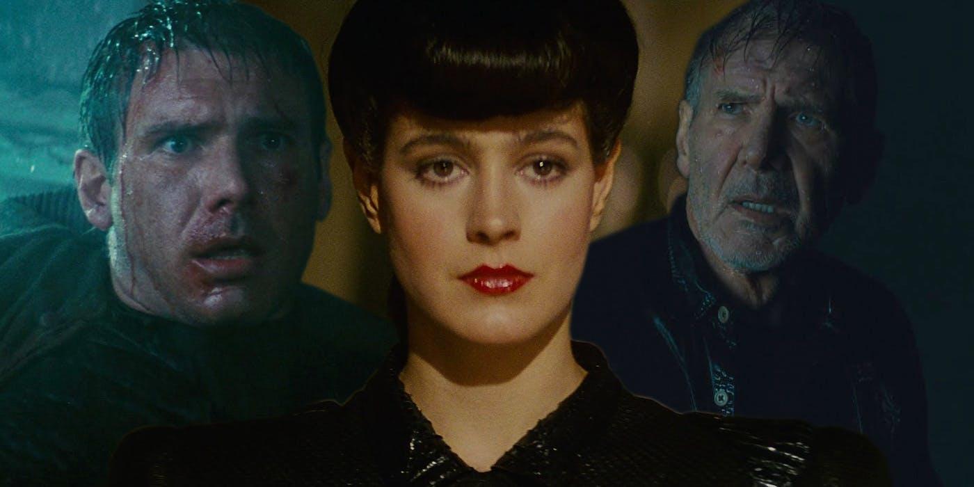 Deckard-and-Rachael-in-Blade-Runner-and-Blade-Runner-2049.jpg