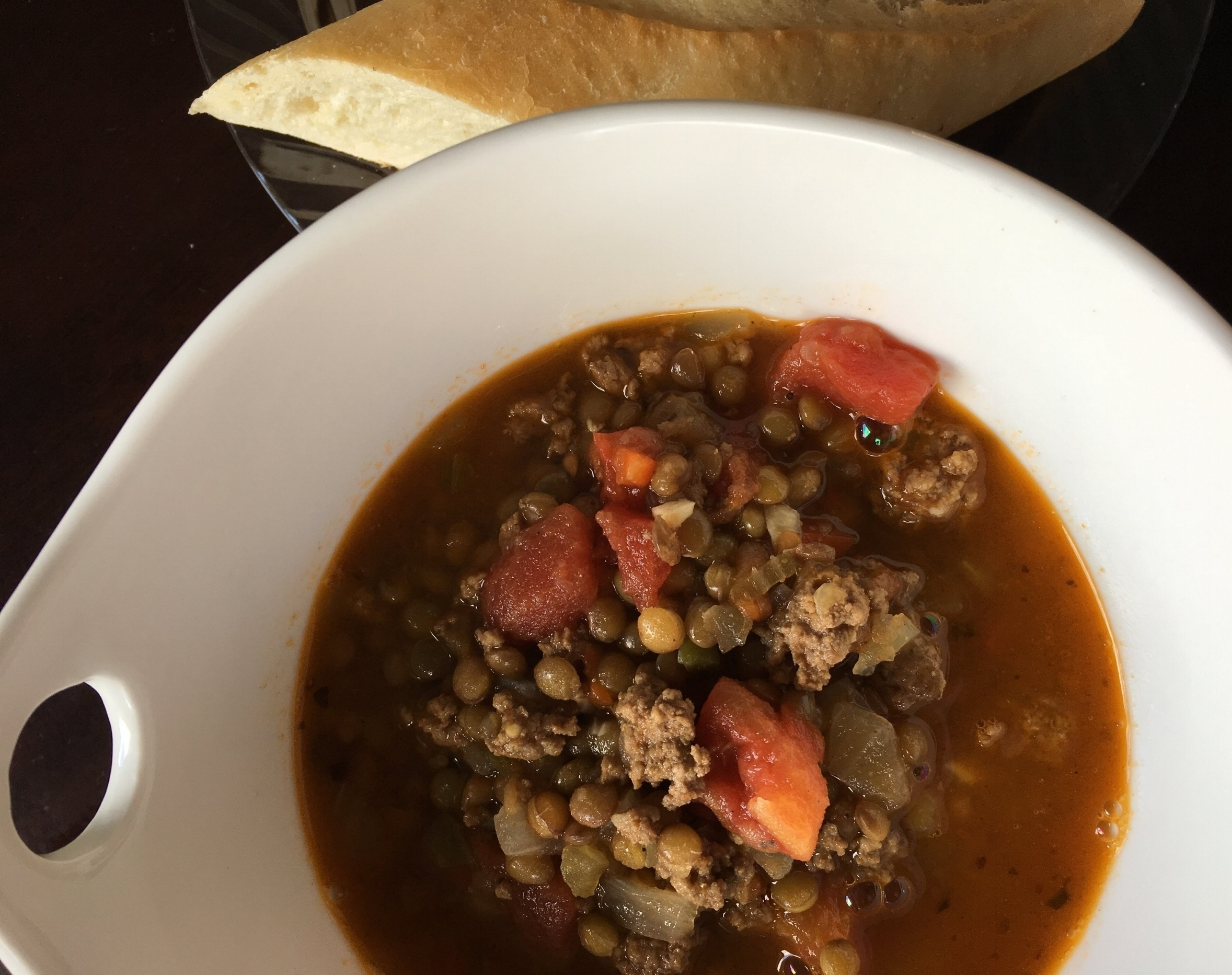 Lamb Chili with Lentils.JPG