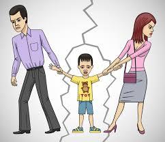 divorced parents.jpg