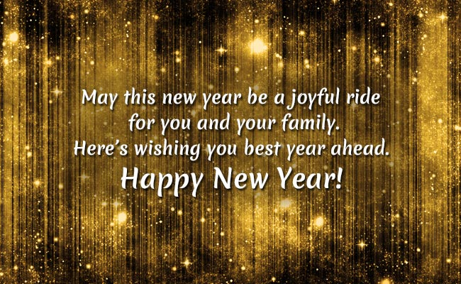 happy-new-year-2018-istock_650x400_61514715109.jpg