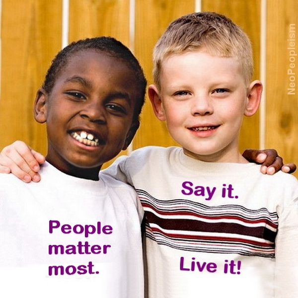 people matter.jpg