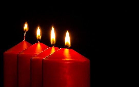advent-1883840__340.jpg