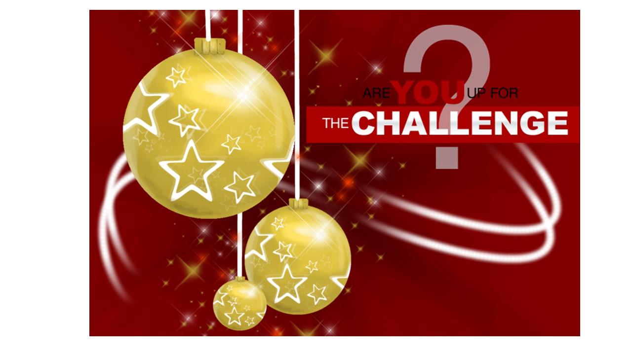 christmas challenge edit.jpg