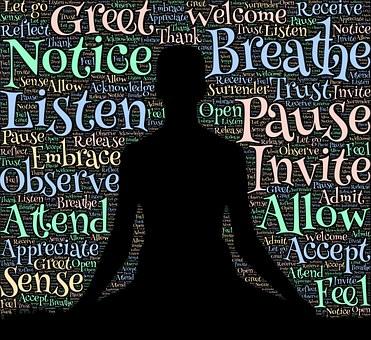 Communication meditation-.jpg