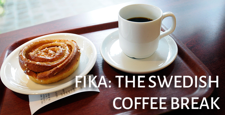 Fika-Swedish-coffee-break.jpg