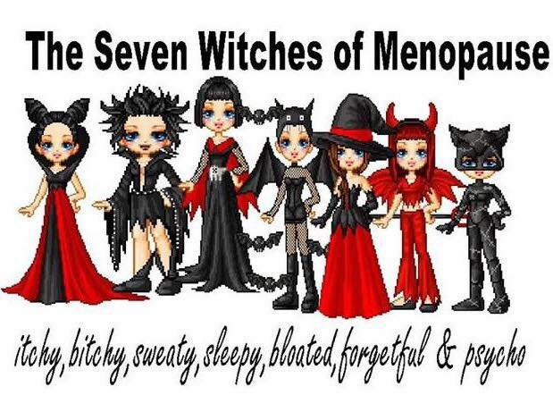 witches of menopause.jpg