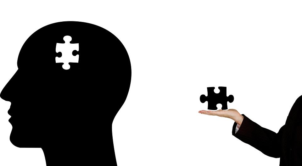 mental-health-.png