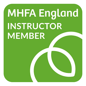 MHFA instructor badge mid.png
