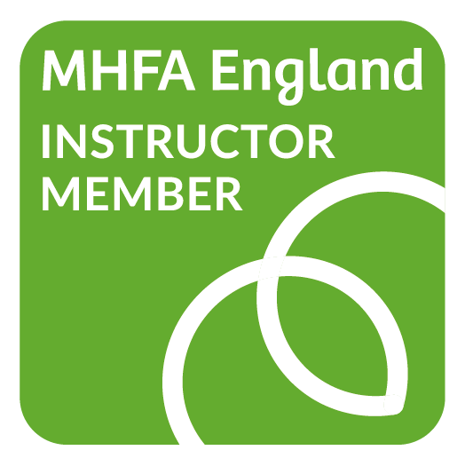 MHFA instructor badge.png