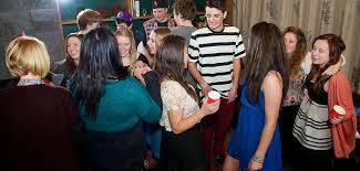 teen parties.jpg