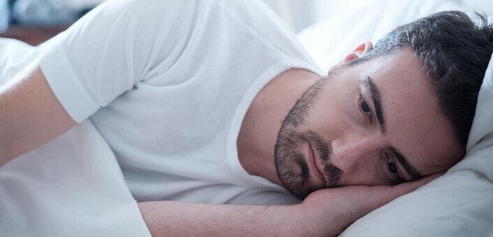 Poor-sleep-and-mental-health.jpg