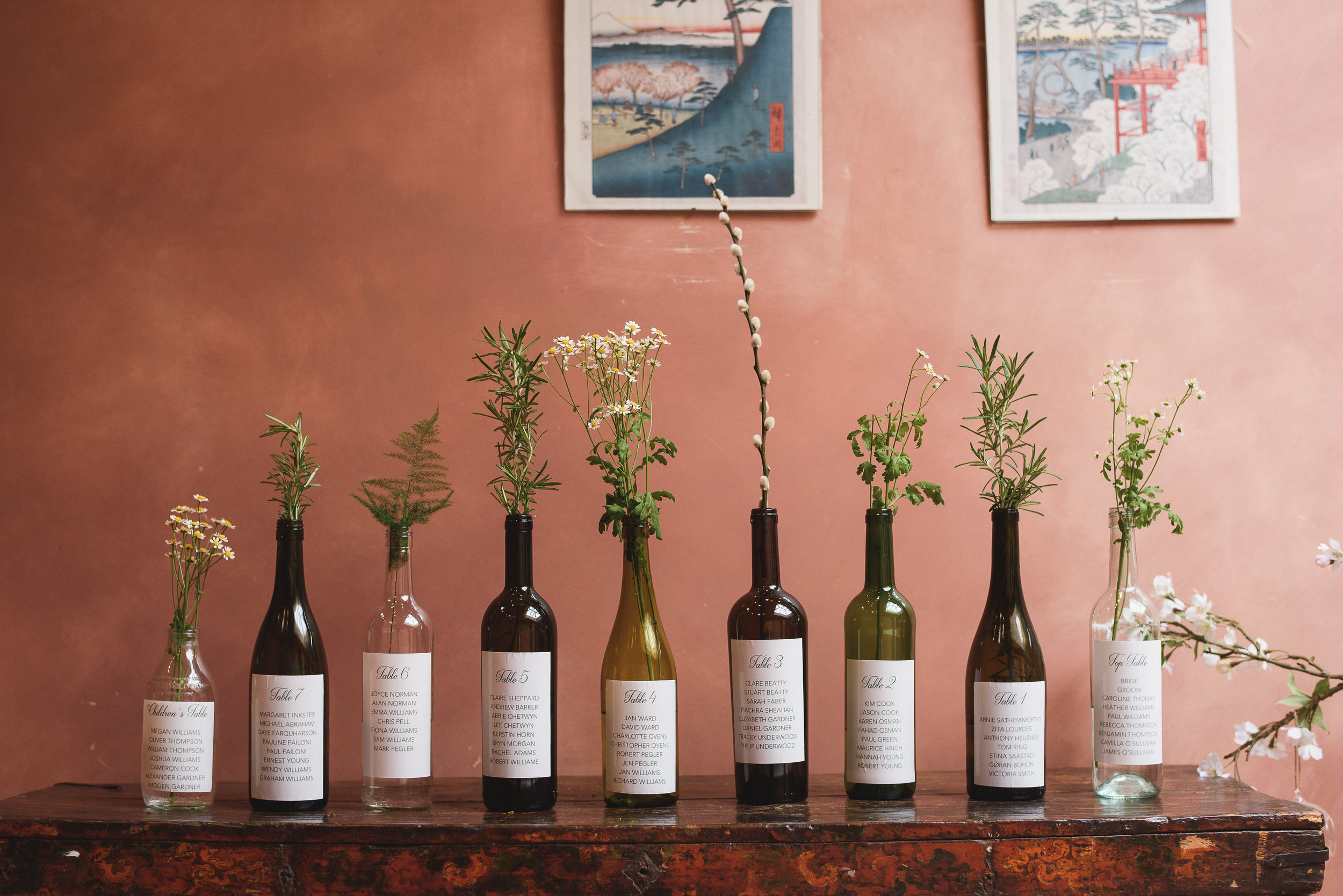 wine-bottle-wedding-table-plan-ideas