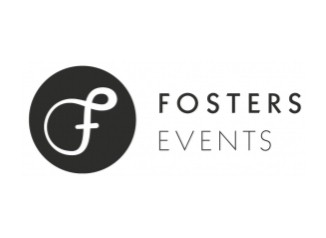 Fosters Event Catering.jpg
