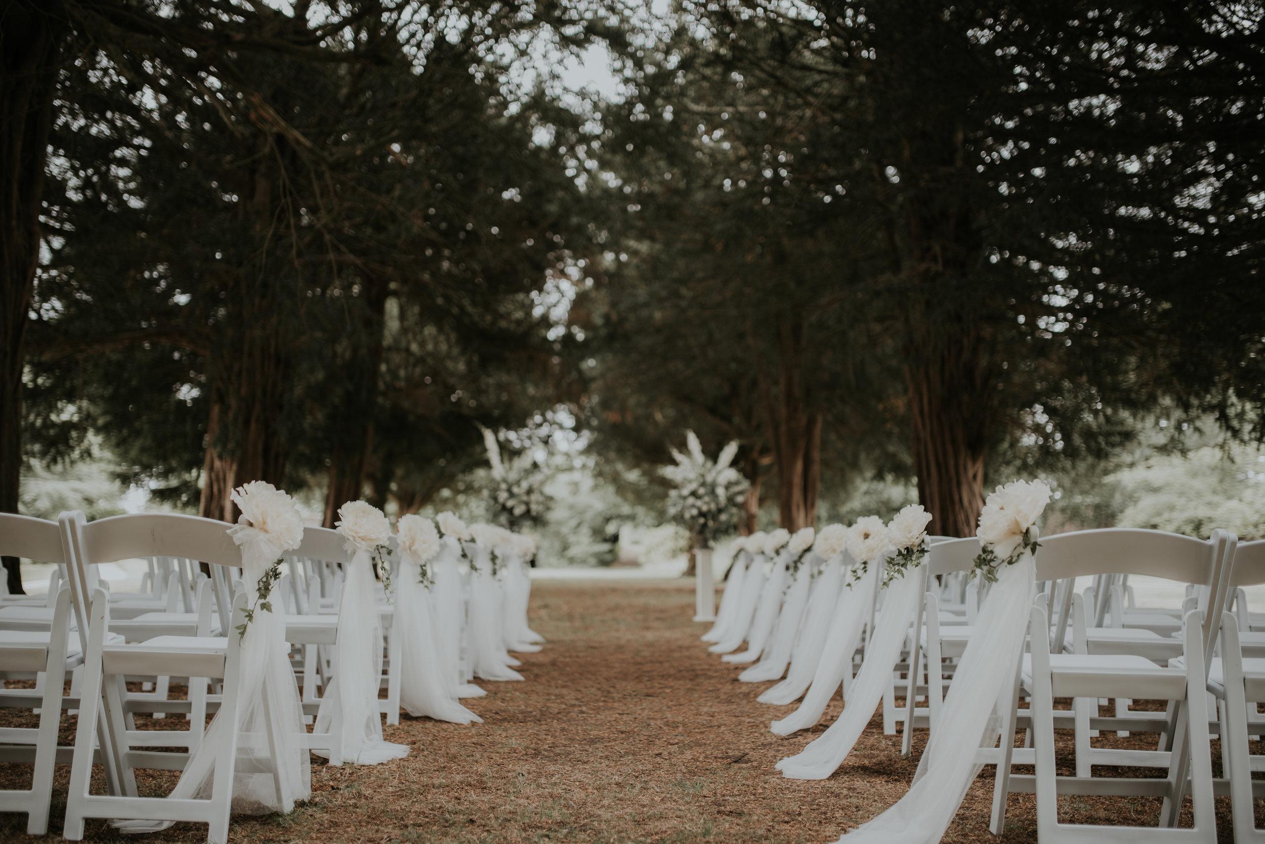 S + L Wedding day Edited-3.jpg