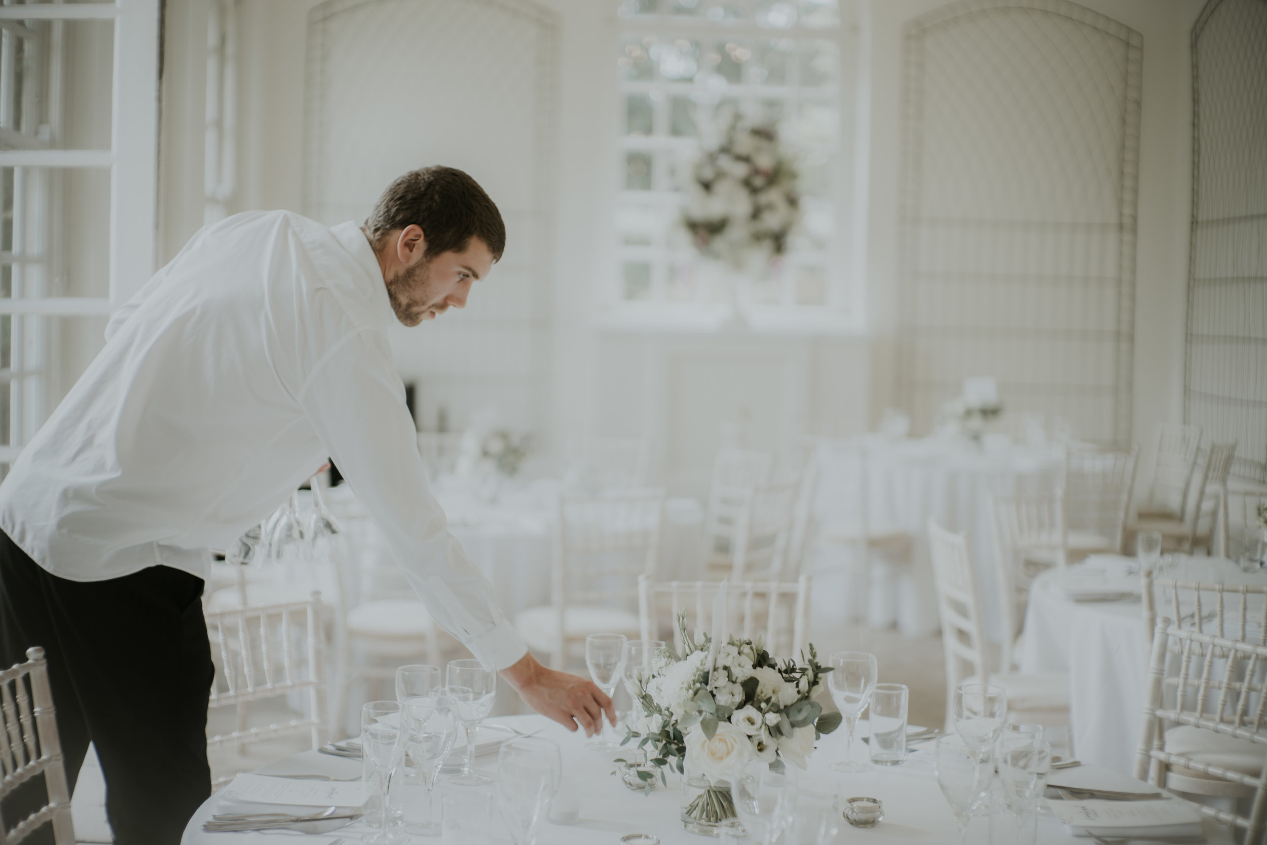 S + L Wedding day Edited-24.jpg