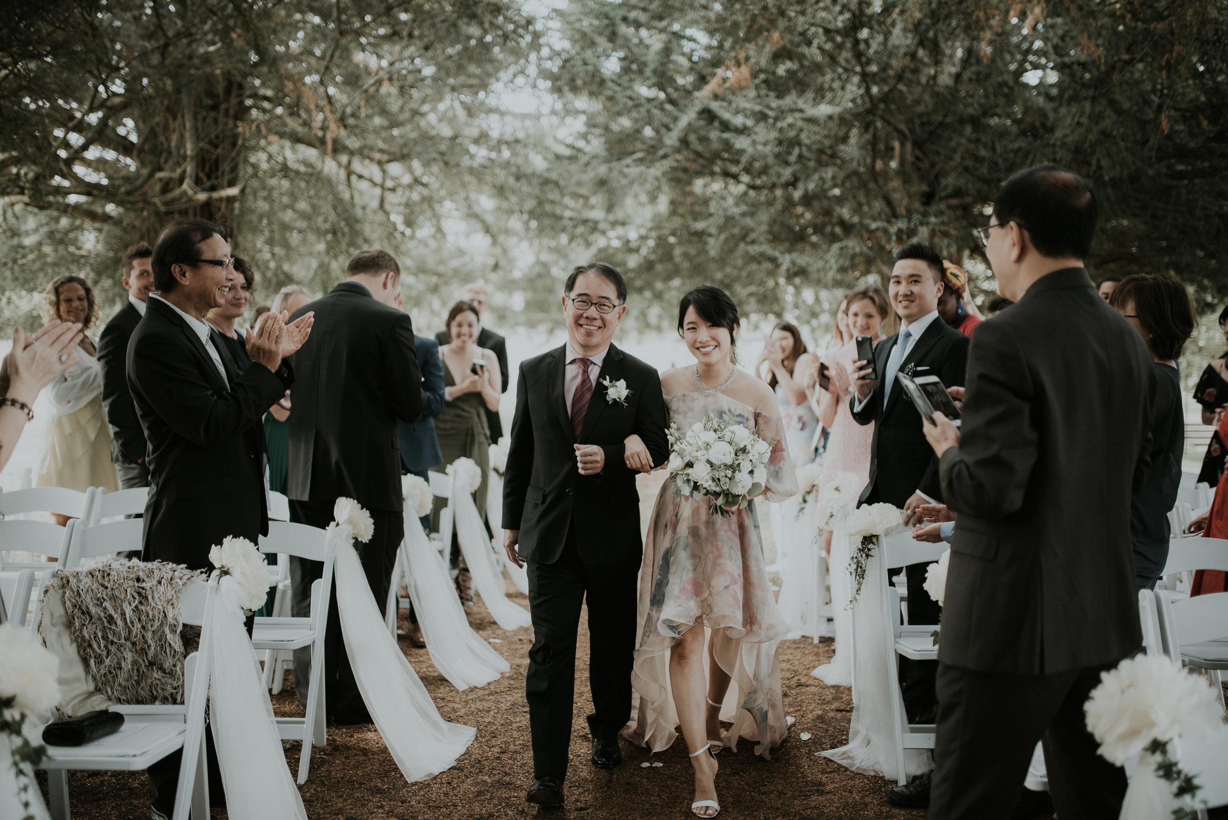 S + L Wedding day Edited-132.jpg