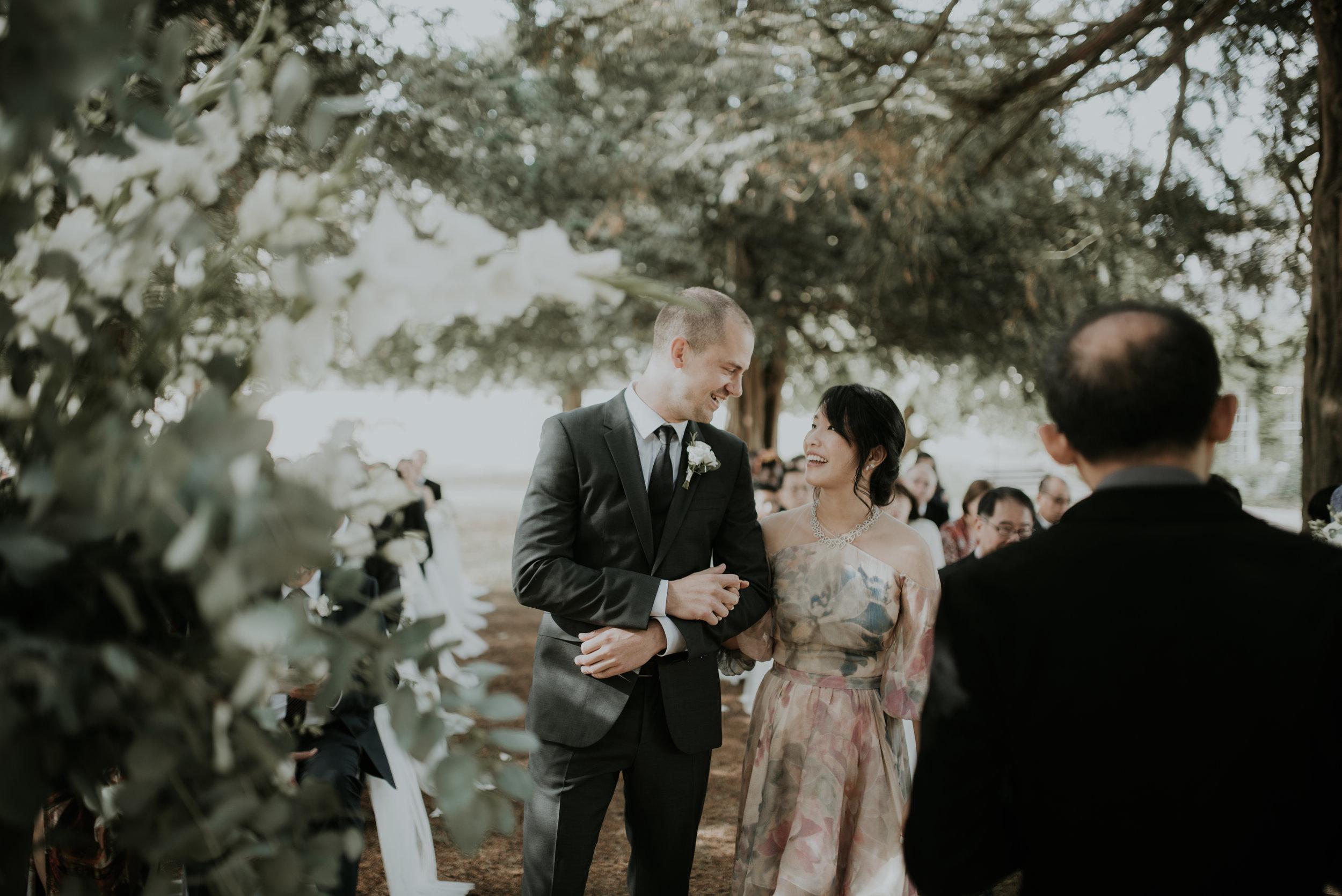 S + L Wedding day Edited-142.jpg