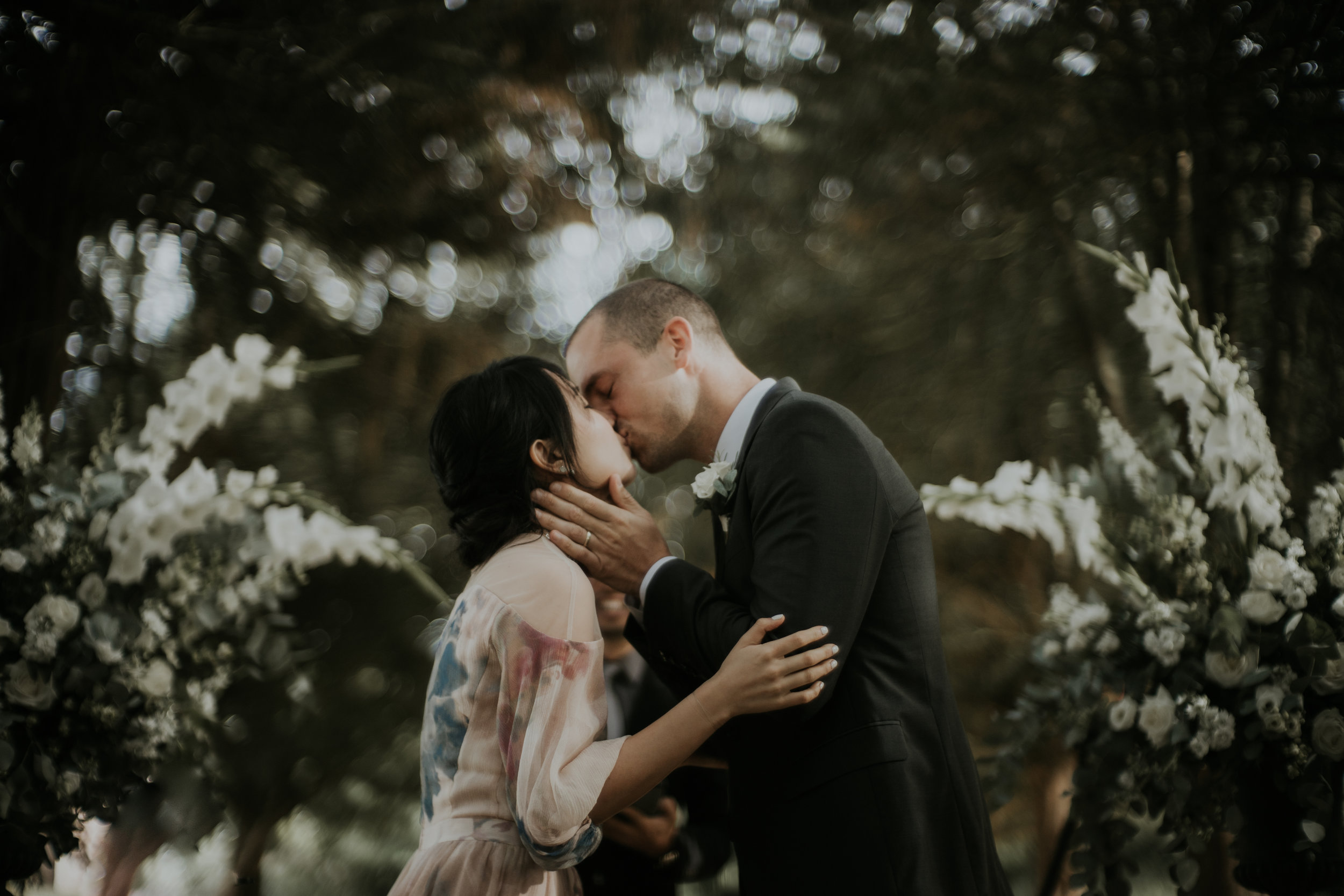 S + L Wedding day Edited-185.jpg