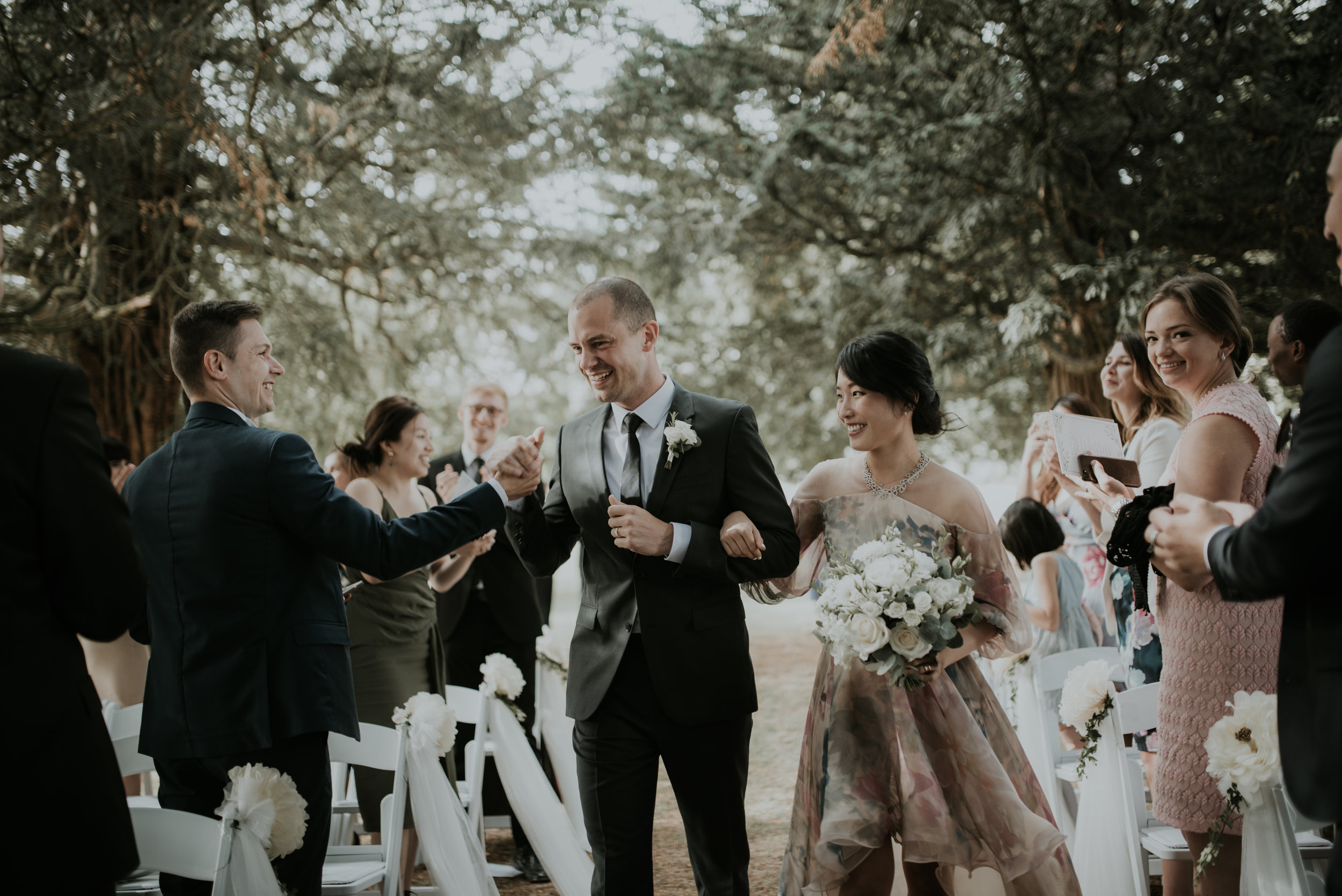 S + L Wedding day Edited-199.jpg