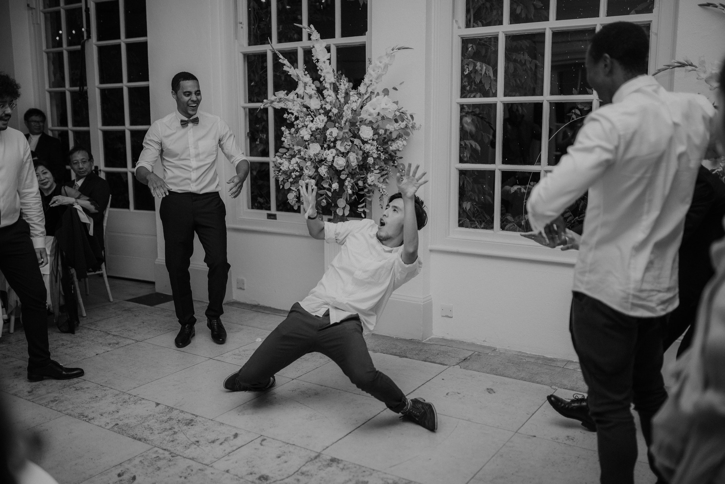 S + L Wedding day Edited-493.jpg