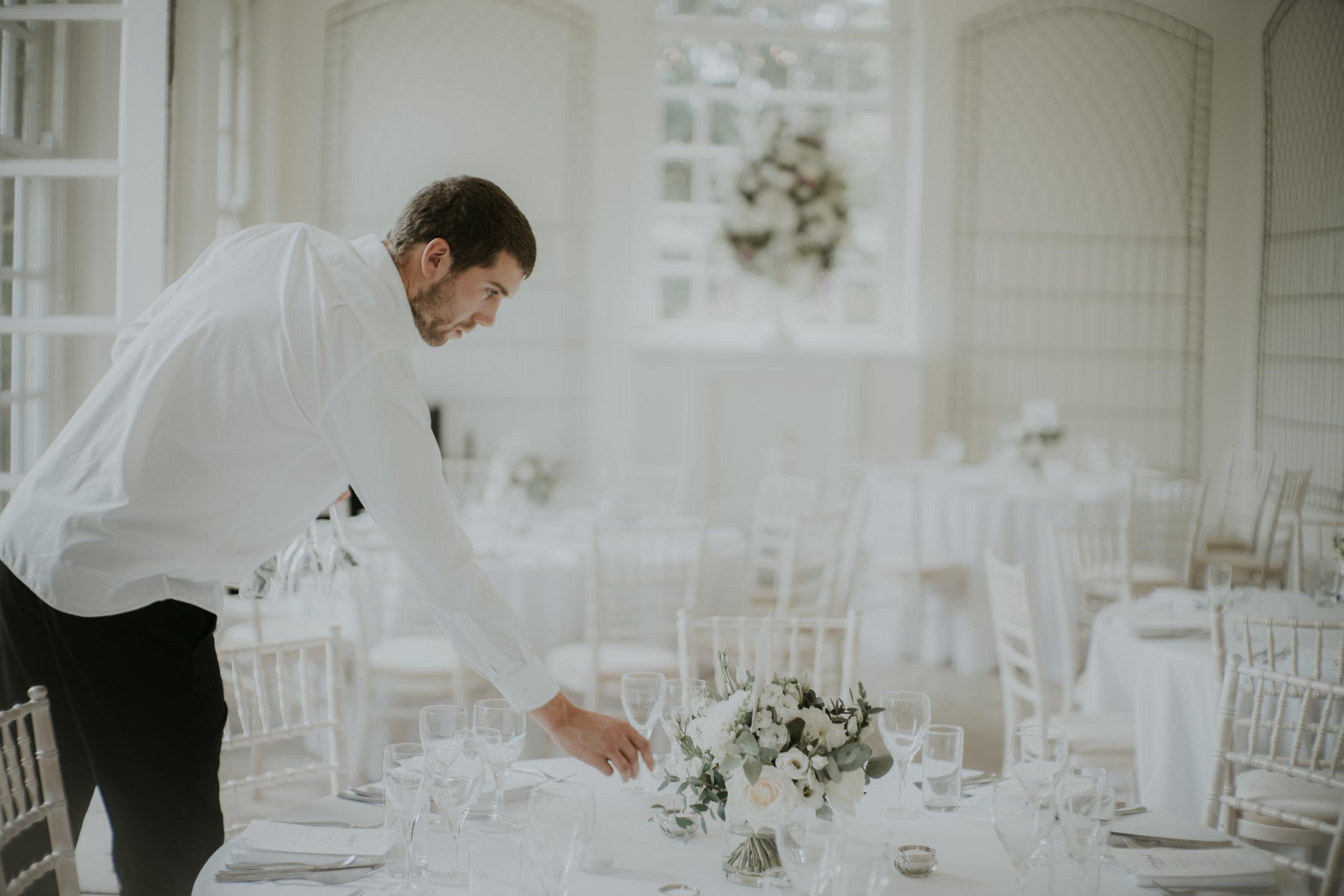 goldney-hall-wedding-catering