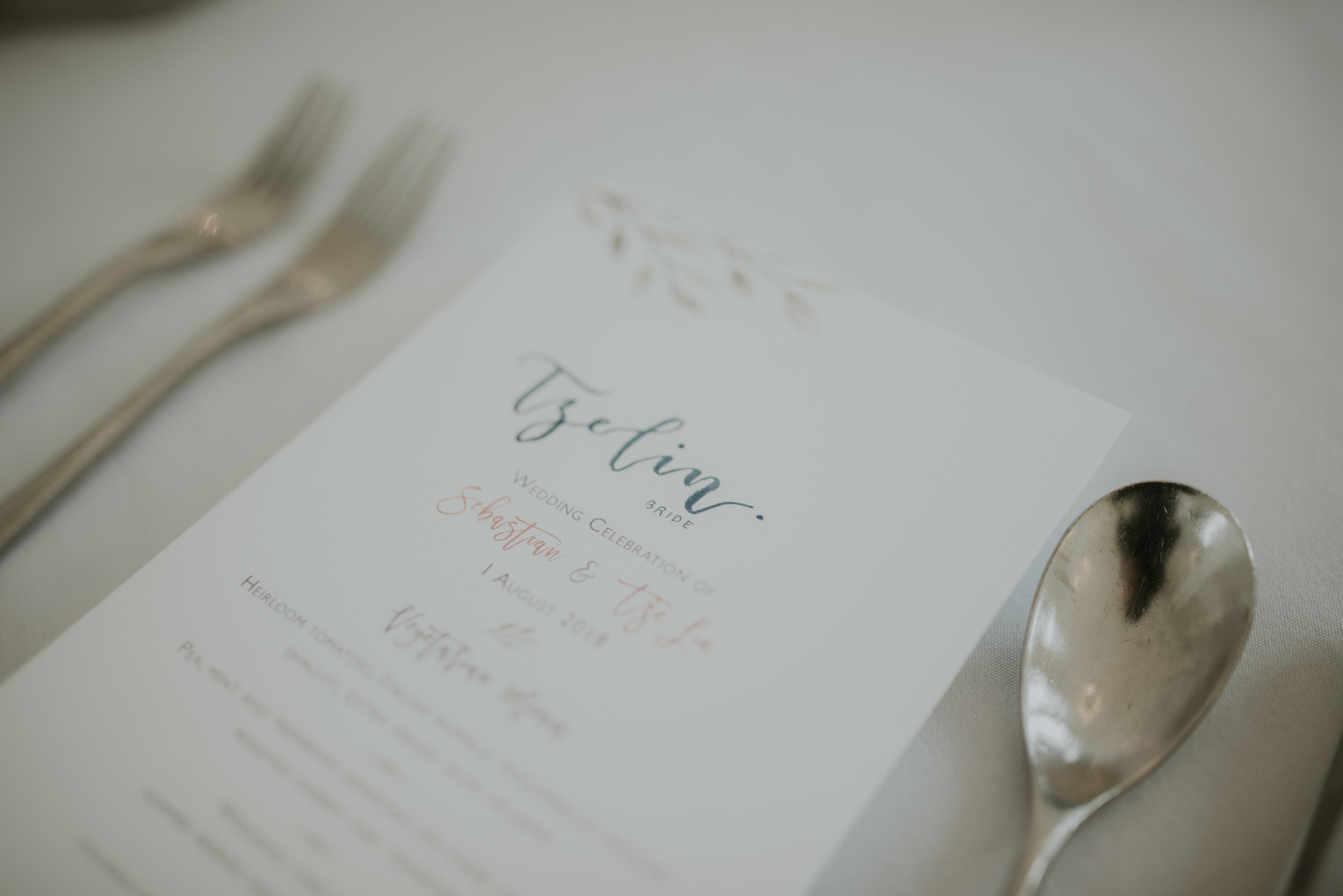hand-calligraphy-wedding-menu