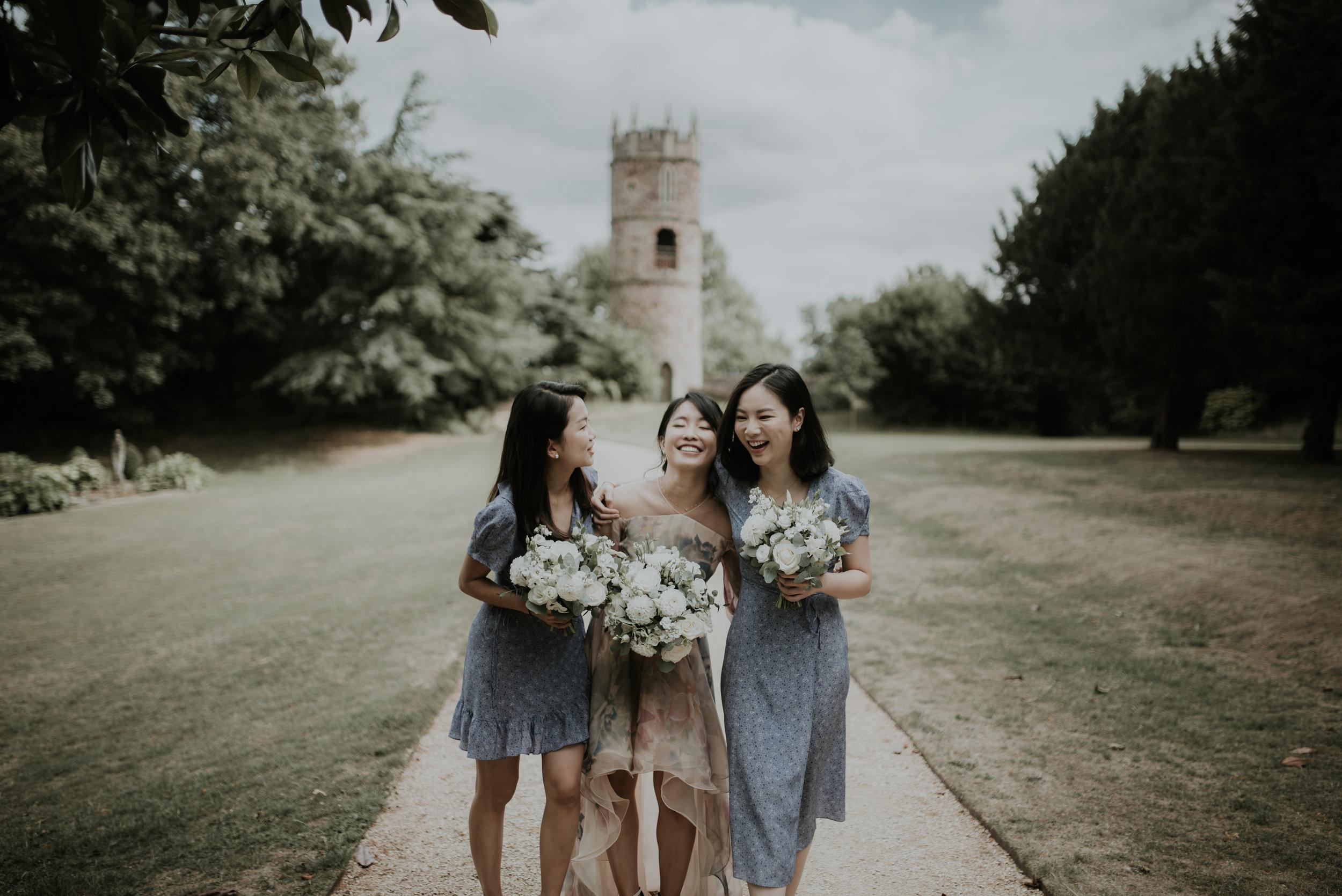 S + L Wedding day Edited-87.jpg
