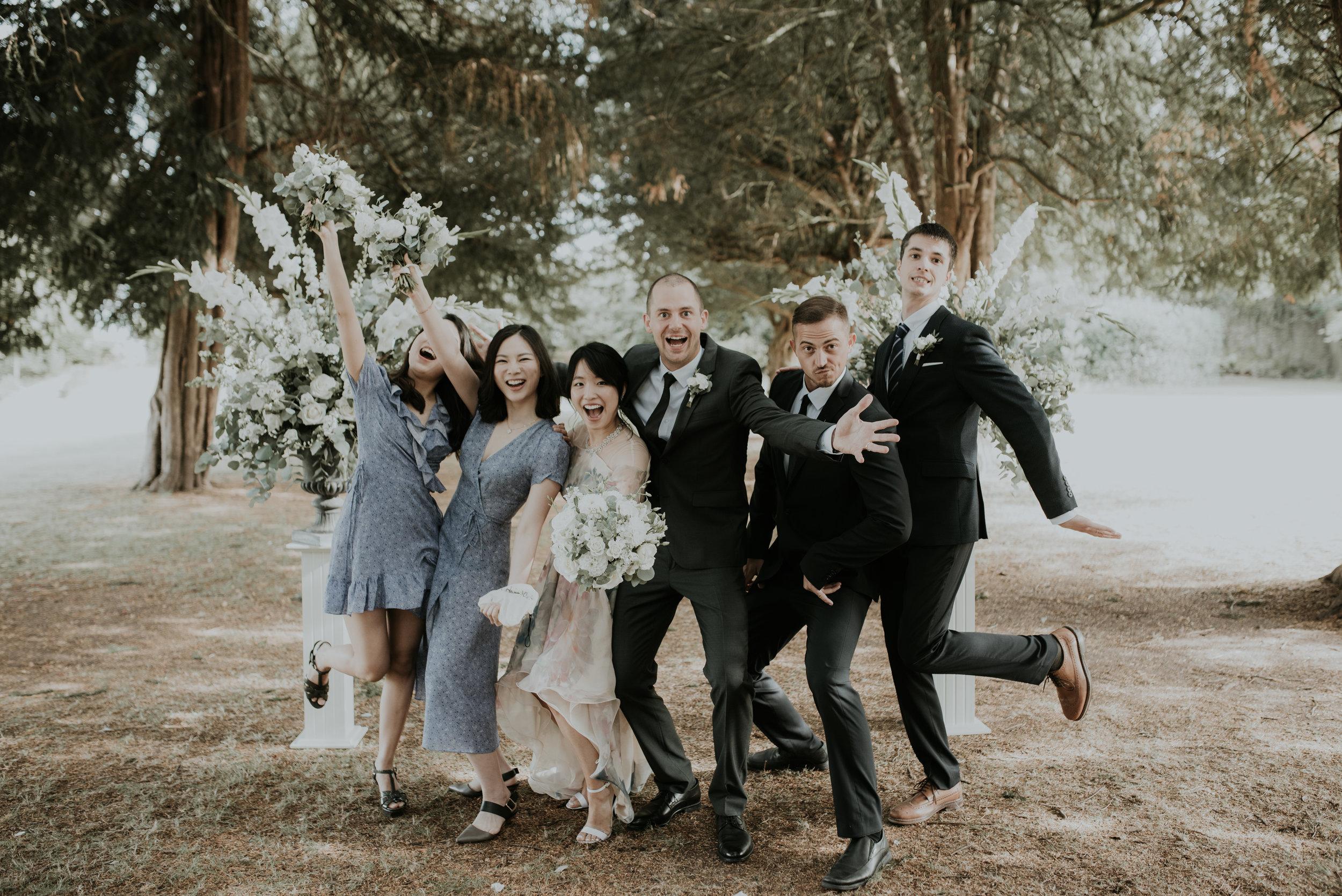 goldney-hall-wedding-the-planning-lounge