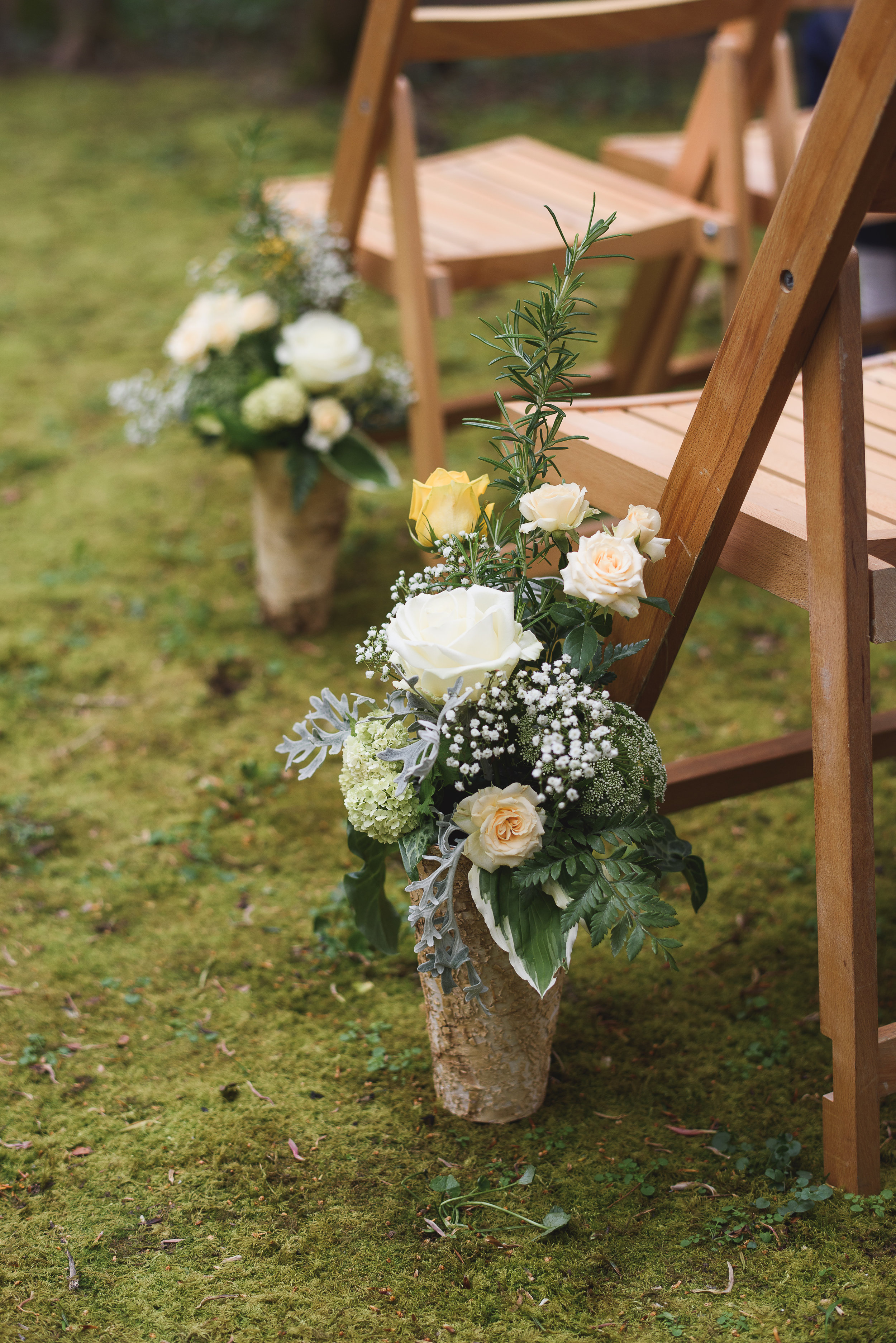 wedding-ceremony-chair-styling-the-planning-lounge