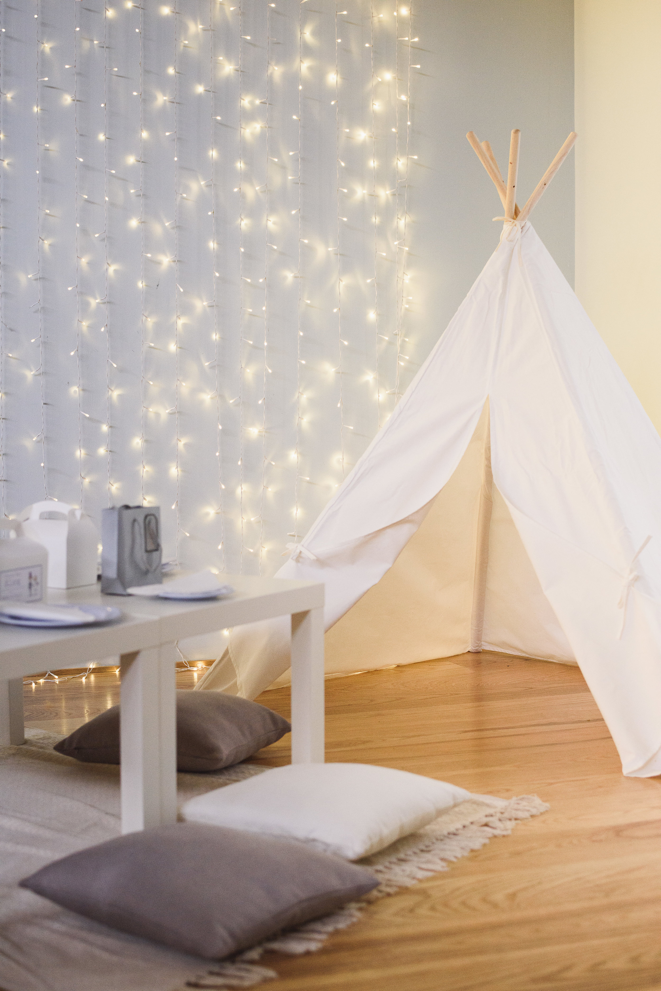 childrens-teepee-wedding-the-planning-lounge